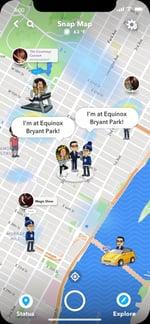 Snapchat-Map-Places-Status-136628447