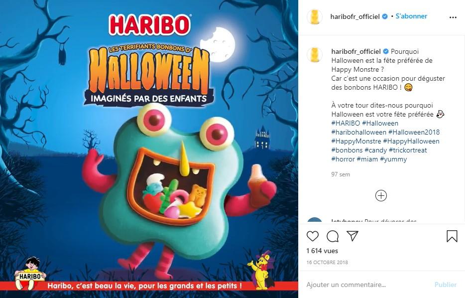 instagram-haribo