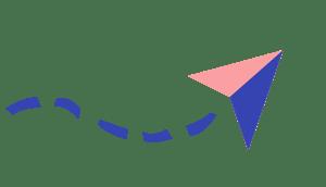 umbraco-paperplane